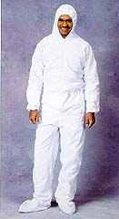 Coverall, Style 07414