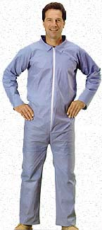 Coveralls, Style 27412